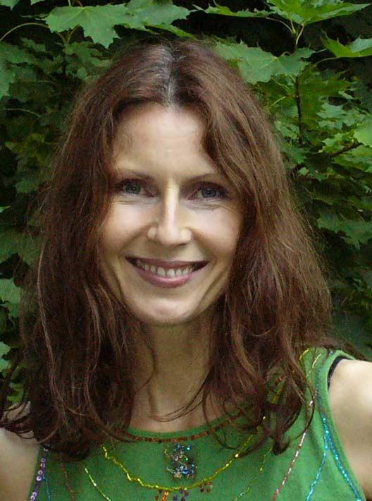 Elsbeth Freudenfeld, Dipl.-Psych. Dr. rer. soc.