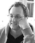Stefan Junker, Dr. phil. Dipl.-Psych.