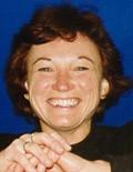 Charlotte Wirl Dr. med