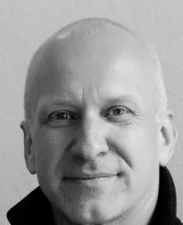 Selbsterfahrungsleiter Andreas Rachfahl