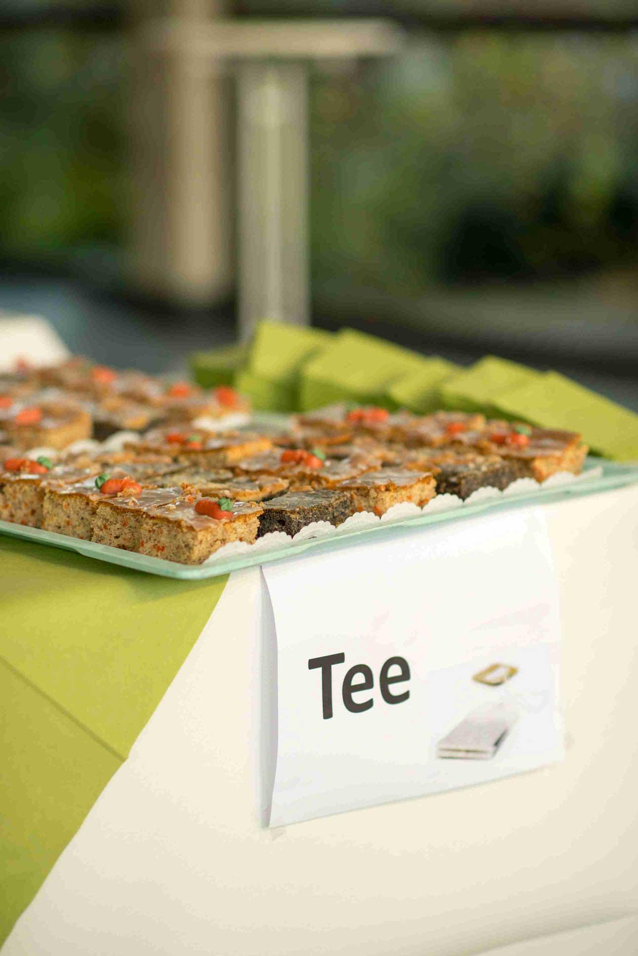 Fachtagung2014 Pause Tee