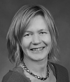Rosemarie Piontek