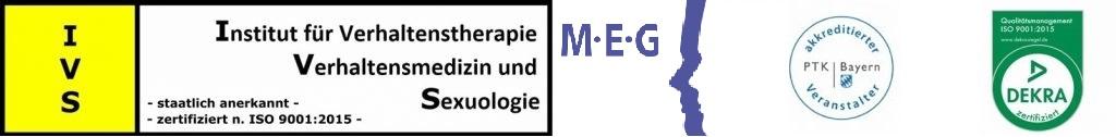 IVS – Institut für Verhaltenstherapie, Verhaltensmedizin und Sexuologie